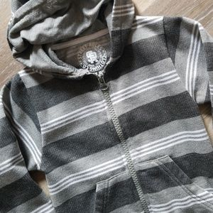 Other - Boys 4t zip up